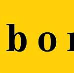 лого-куборо — копия
