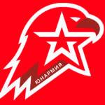 junarmiya_logo