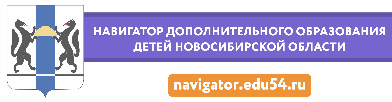Баннер Навигатор ДОД НСО