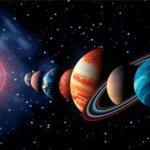 sovremennaya-astronomiya