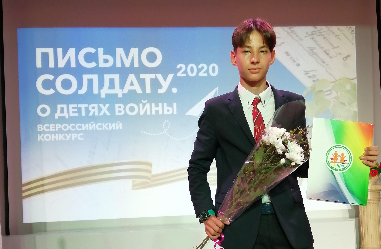 Даниил Маев