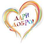 news_31717_image_900x_